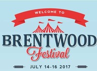 Brentwood Festival artist photo