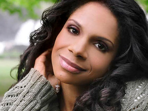 Audra McDonald artist photo
