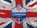 NFL London Games 2017: National Football League (NFL) event picture