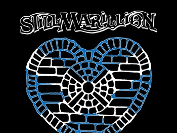 StillMarillion artist photo