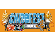 Chiddfest artist photo