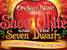 Snow White And The Seven Dwarfs: Lee Ryan, Zoe Birkett, Patrick Monahan event picture