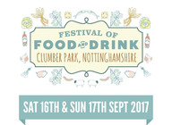 Festival Of Food And Drink artist photo