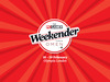 Win tickets to the PC Gamer Weekender!