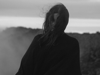 Chelsea Wolfe + The Wytches picture