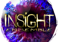 Insight Ensemble artist photo