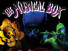 The Musical Box PRESALE tickets available now