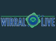 Wirral Live 2017 artist photo