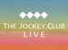 The Jockey Club Live: James event picture