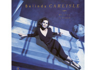 Belinda Carlisle artist photo