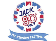 Jack Up The 80s Vol 5 artist photo