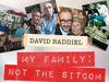 David Baddiel: Up to 60% off tickets!