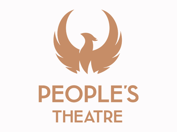 People's Theatre venue photo