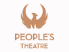 People's Theatre photo