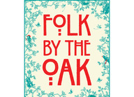 Folk By The Oak Festival artist photo