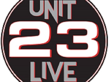 Unit 23 Live venue photo
