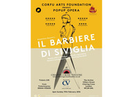 Il Barbiere Di Siviglia (The Barber Of Seville) By Rossini artist photo