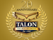 Talon - The Best Of The Eagles event picture
