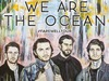 We Are The Ocean announced 3 new tour dates