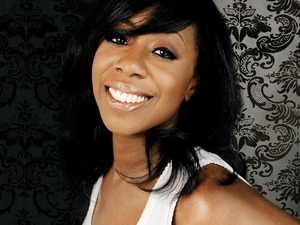 Oleta Adams artist photo