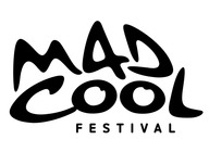 Mad Cool Festival artist photo