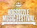 Hogsozzle Music Festival 2017 event picture