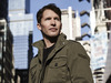 James Blunt to appear at London Palladium in November