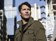 James Blunt: Newmarket PRESALE