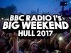 BBC Radio 1's Big Weekend Hull 2017 added Kings Of Leon to the roster