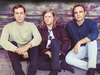 Future Islands announced 4 new tour dates