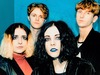 Pale Waves announced 17 new tour dates