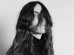 Emma Ruth Rundle artist photo