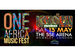 One Africa Music Fest London event picture