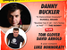 Barnstaple Comedy Club: Luke Honnoraty, David Arnold, Tom Glover event picture