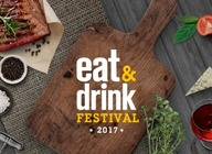 Eat & Drink Festival: 2 for 1 tickets!