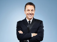 Brian Conley artist photo