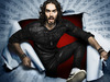 Russell Brand announced 2 new tour dates