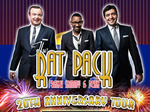 The Rat Pack Is Back artist photo