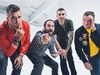 New Found Glory announced 5 new tour dates