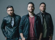 Boyce Avenue artist photo