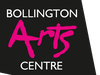 Bollington Arts Centre photo