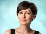 Emma Willis artist photo