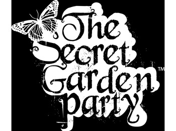 Secret Garden Party 2017 picture