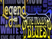 Legend Of A Band - A Tribute To The Moody Blues, Gordy Marshall event picture