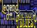 Legend Of A Band - A Tribute To The Moody Blues event picture