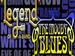 Legend Of A Band - A Tribute To The Moody Blues, Gordy Marshall, Mick Wilson event picture