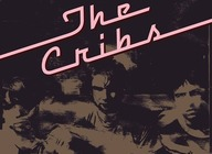 The Cribs artist photo