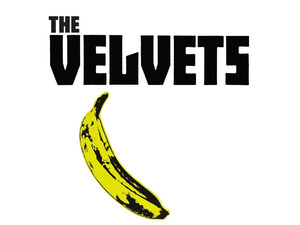 The Velvets artist photo