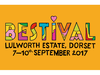 Bestival 2017 added Craig Charles to the roster