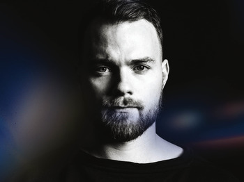 Asgeir picture